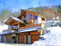 Villa 222704 per 14 persone in Peisey-Nancroix