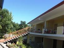 Appartement de vacances 222770 pour 5 personnes , Rossano