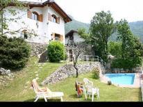 Vakantiehuis 222917 voor 9 personen in Tenno