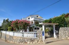 Appartamento 223253 per 4 persone in Malinska-Dubašnica
