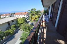 Appartement de vacances 223340 pour 9 personnes , Malinska-Dubašnica