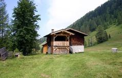 Holiday home 223886 for 6 persons in Oberdrauburg