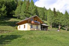 Holiday home 223888 for 10 persons in Oberdrauburg