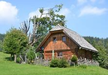 Holiday home 223889 for 6 persons in Preitenegg