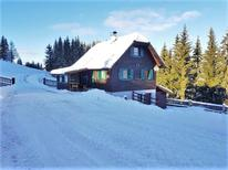 Casa de vacaciones 223894 para 6 personas en Bad Sankt Leonhard im Lavanttal