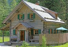 Holiday home 223908 for 6 persons in Gosau