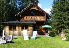 Holiday home 223909 for 8 persons in Gosau