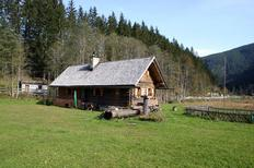Holiday home 223910 for 10 persons in Gosau