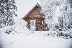 Casa de vacaciones 223910 para 10 personas en Gosau