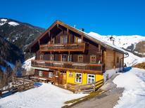 Ferienhaus 223913 für 25 Personen in Dienten am Hochkönig