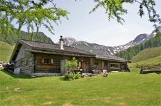 Holiday home 223920 for 4 persons in Flachauwinkel