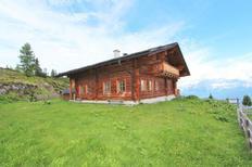 Ferienhaus 223922 für 20 Personen in Forstau