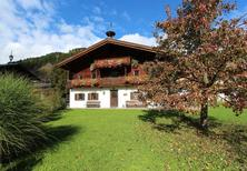 Holiday home 223937 for 18 persons in Leogang