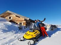 Rekreační dům 223943 pro 8 osob v Lofer