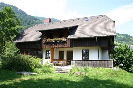 Gemütliches Ferienhaus : Region Salzburger Land für 16 Personen