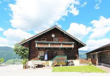Holiday home 223978 for 10 persons in Radstadt