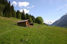 Holiday home 223980 for 4 persons in Rauris