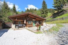 Ferienhaus 223991 für 8 Personen in Sankt Martin am Tennengebirge