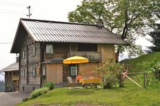 Holiday home 223994 for 10 persons in Sankt Veit im Pongau