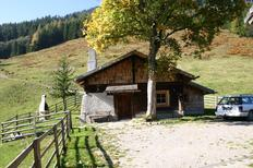 Holiday home 223995 for 8 persons in Taxenbach