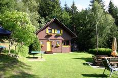 Casa de vacaciones 224016 para 10 personas en Irdning