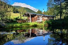 Ferienhaus 224036 für 6 Personen in Ramsau am Dachstein