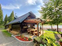 Ferienhaus 224042 für 8 Personen in Murau
