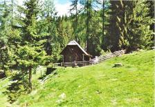 Ferienhaus 224043 für 8 Personen in Laßnitz bei Murau
