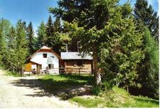 Holiday home 224055 for 6 persons in Sankt Wolfgang-Kienberg