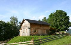 Holiday home 224056 for 6 persons in Stein an der Enns