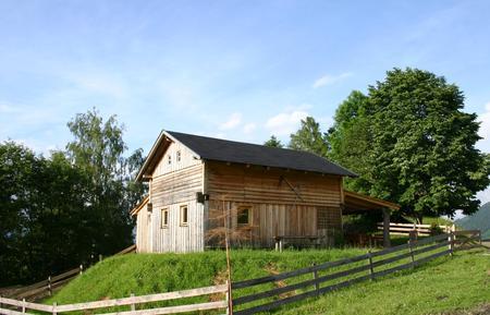 Gemütliches Ferienhaus : Region Steiermark für 6 Personen