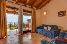 Ferienwohnung 224333 für 4 Personen in Moniga del Garda