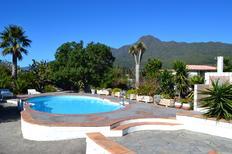 Ferienhaus 224509 für 2 Personen in El Paso