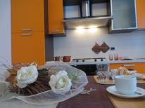 Holiday apartment 224582 for 4 persons in Riva del Garda