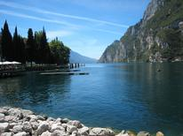 Holiday apartment 224583 for 6 persons in Riva del Garda