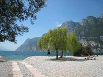 Holiday apartment 224585 for 5 persons in Riva del Garda