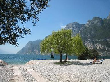 Für 5 Personen: Hübsches Apartment / Ferienwohnung in der Region Trentino