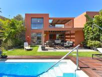 Holiday home 224916 for 4 persons in Maspalomas