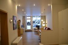 Studio 224925 voor 2 volwassenen + 2 kinderen in Oberstdorf