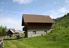 Ferienhaus 225068 für 8 Personen in Vorderberg