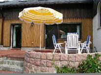 Holiday home 225122 for 4 persons in Blankenburg
