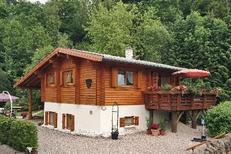 Ferienwohnung 225143 für 4 Personen in Walkenried