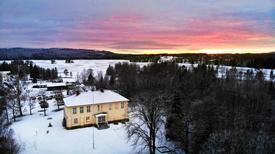 Ferienhaus 225157 für 20 Personen in Filipstad
