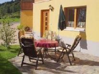 Ferienwohnung 225216 für 2 Erwachsene + 2 Kinder in Bermbach