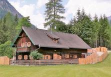 Vakantiehuis 225247 voor 8 personen in Zederhaus