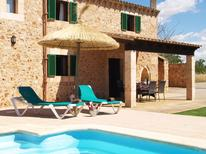 Holiday home 225667 for 4 persons in Campos