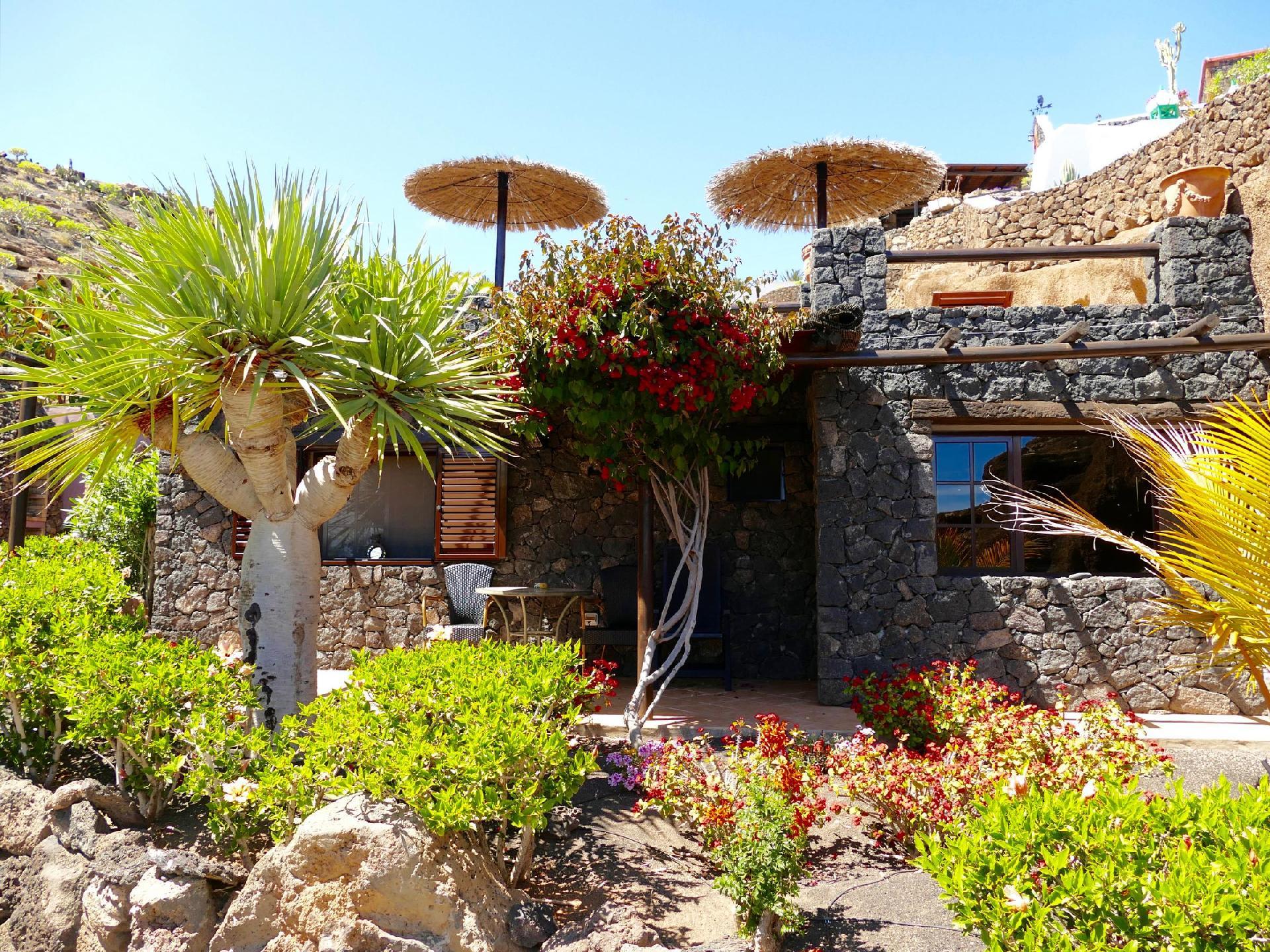Ferienhaus für 2 Personen ca. 40 m² in T   Lanzarote