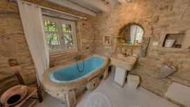 Villa 226629 per 6 persone in Pitsidia