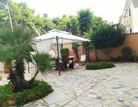Holiday apartment 226641 for 4 adults + 1 child in Castellammare del Golfo