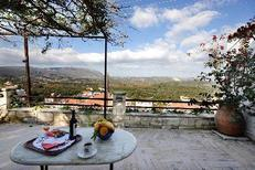 Holiday home 227118 for 6 persons in Neo Chorio-Apokoronou